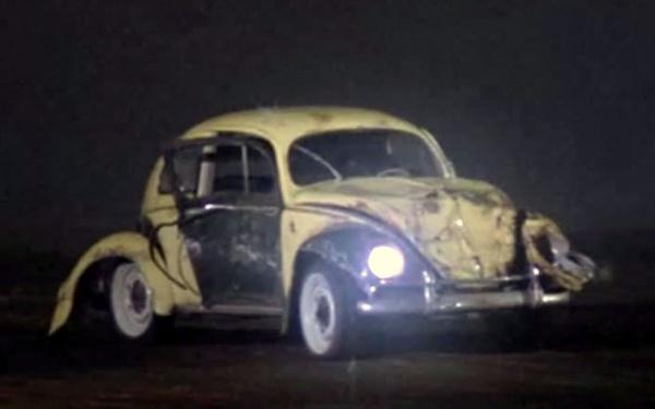junkyard-bug