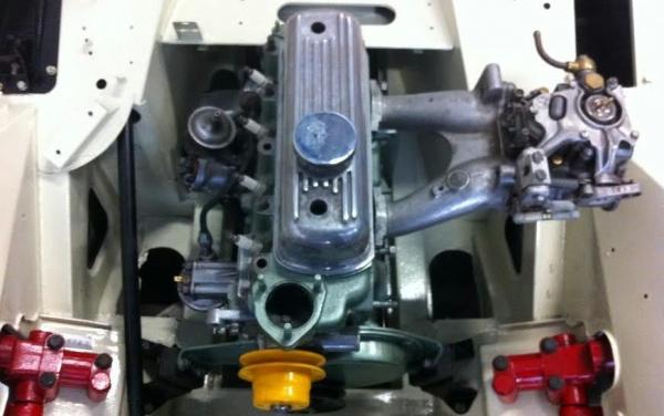 lenham-gt-engine