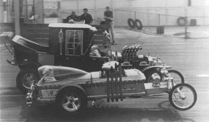 musters-drag-race