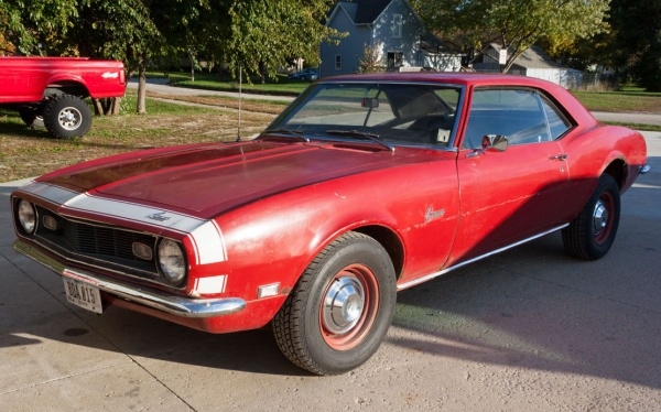 prize-1968-camaro-front