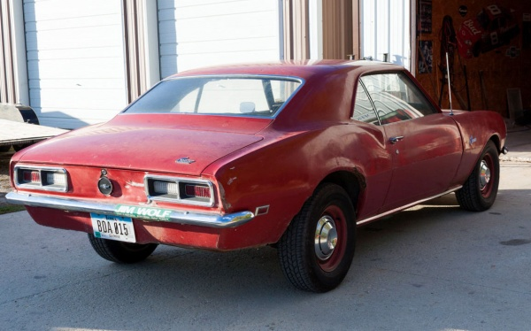 prize-1968-camaro