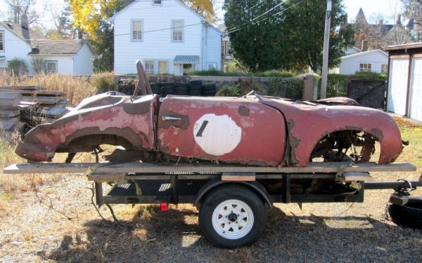 rusted-1957-porsche-speedster