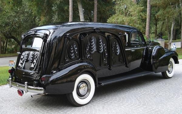 1938-damascus-hearse