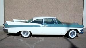1957-dodge