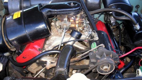 Grandma U0026 39 S Hemi  1957 Dodge D