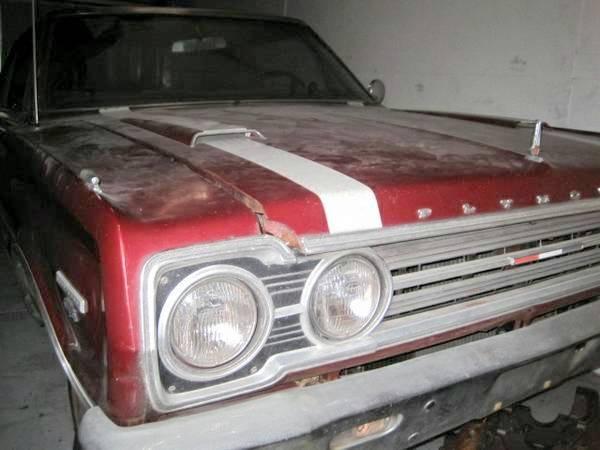 1967-gtx-426-hemi