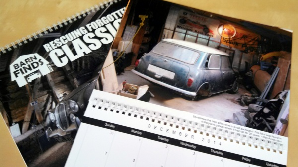 2014-barn-finds-calendar