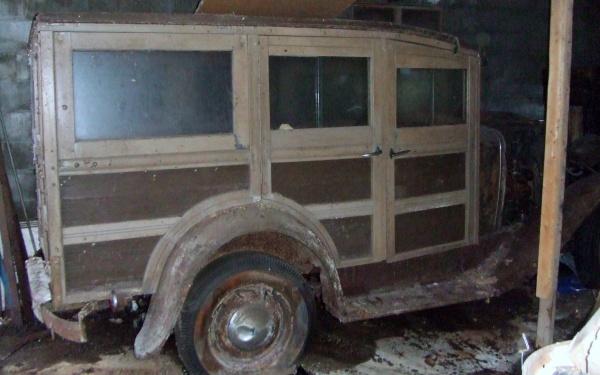 30-ford-woodie
