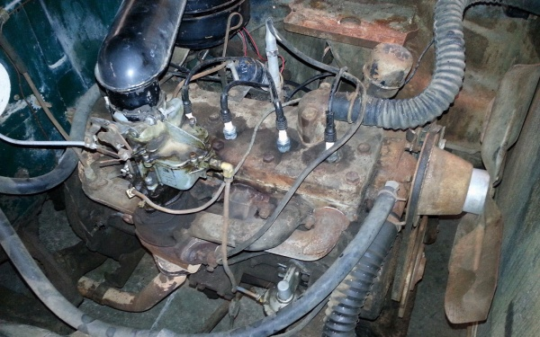 57-studebaker-motor