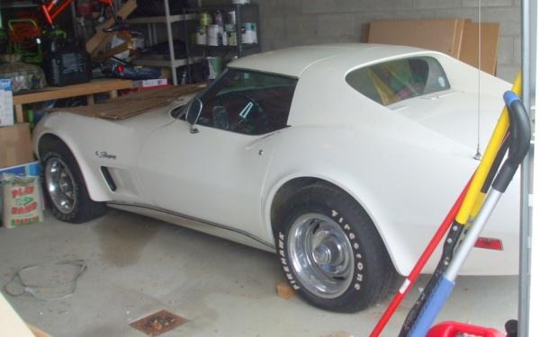 corvette-uncovered