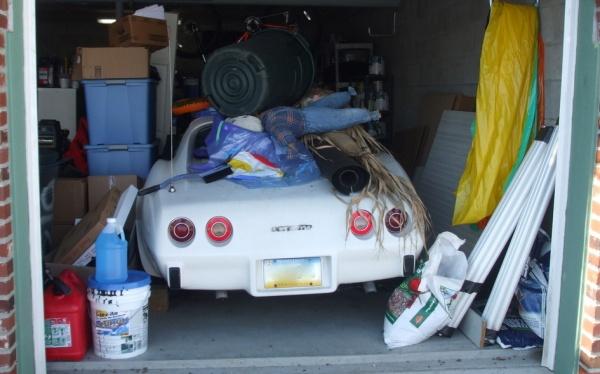 garage-find-corvette