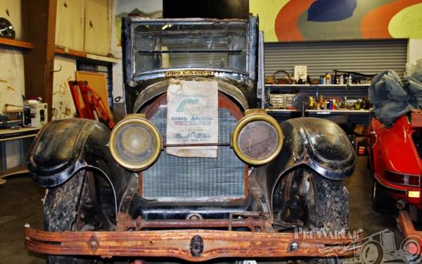 1919-cadillac-type-57
