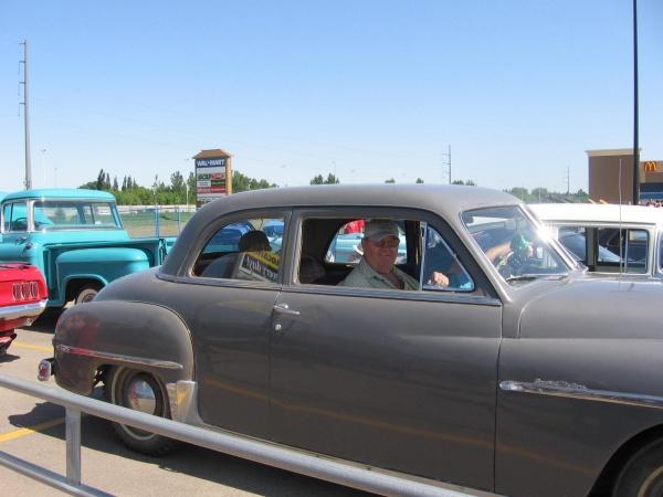 1950-Dodge
