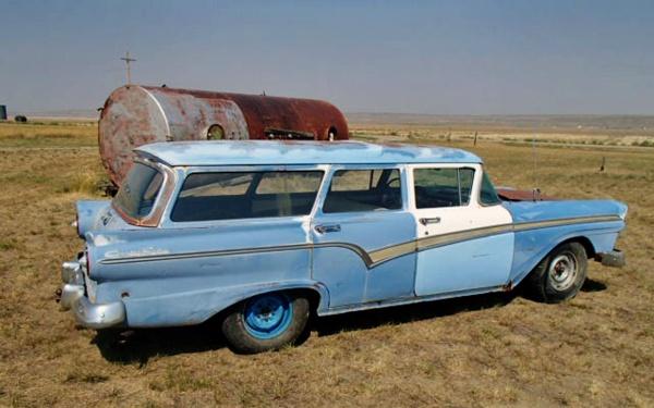 1957-ford-wagon