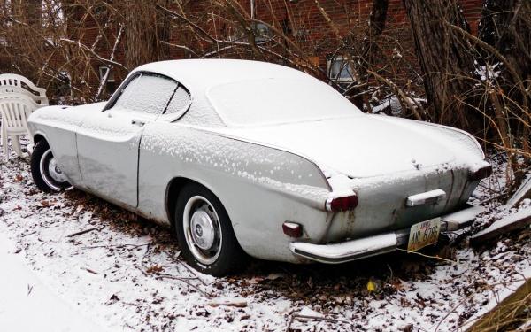 1969-volvo-1800s