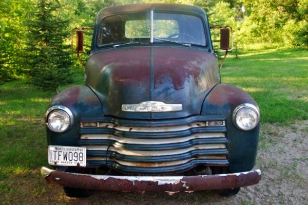 49-chevy-front