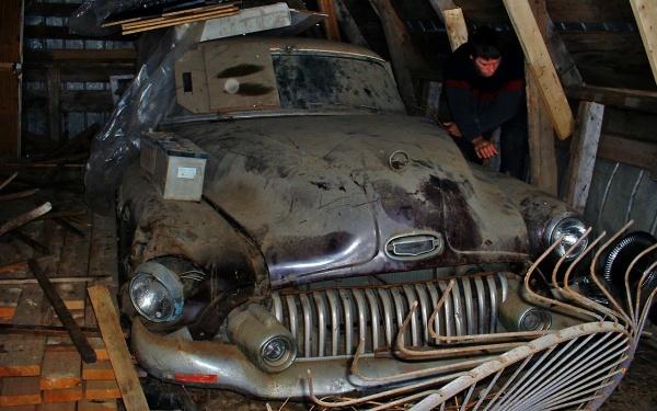 Buick-Roadmaster