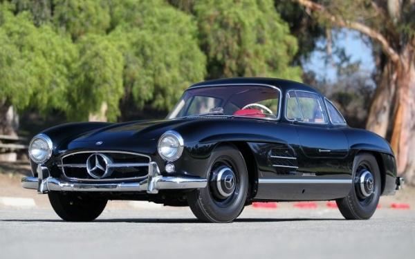 restored-1956-mercedes-300-sl