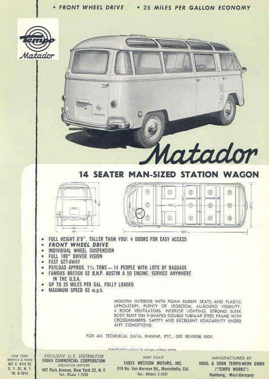 tempo-matador_brochure