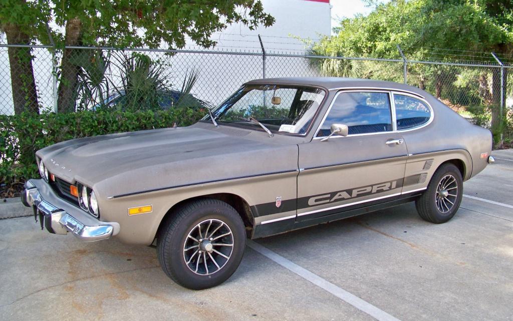 1973-mercury-capri