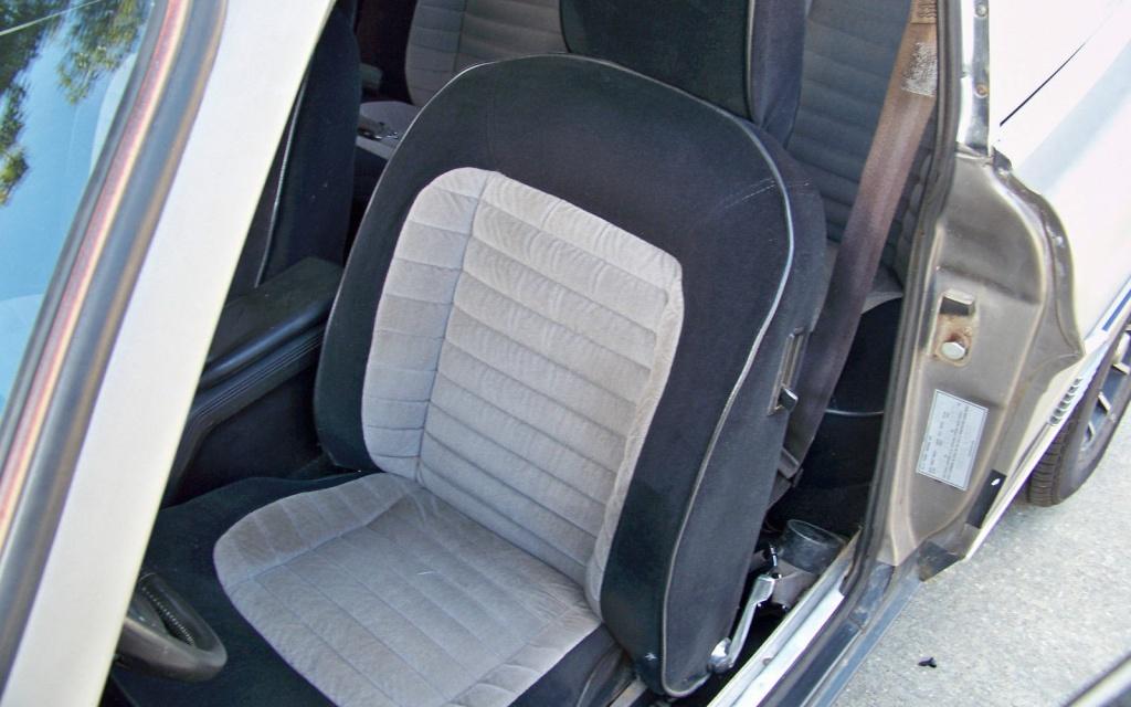 capri-seats