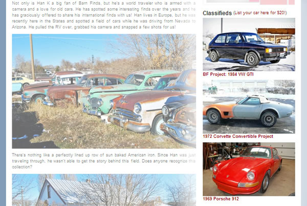 classifieds-screenshot