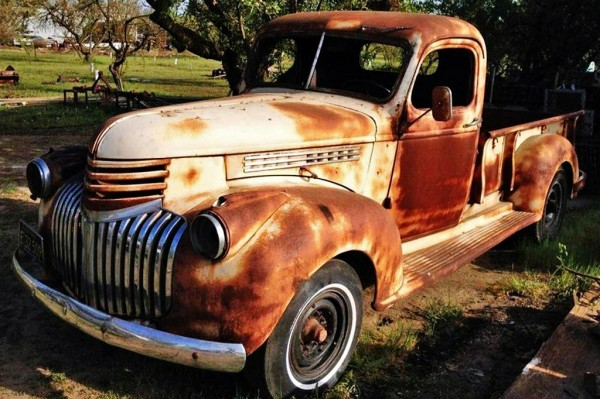 Craigslist 1946 Gmc Autos Post