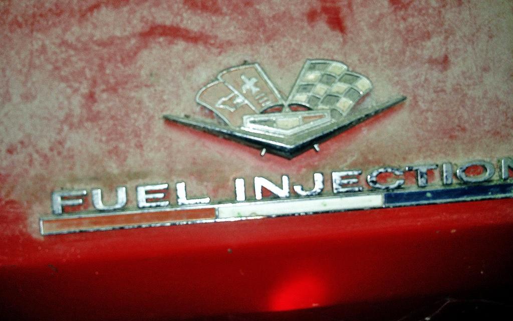 1963 corvette split window ebay electronics cars html for 1963 split window corvette for sale in canada