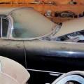 NC Find Cadillac 2