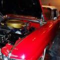 NC Find Cadillac 4