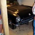NC Find Corvette 14