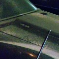 NC Find Corvette 3