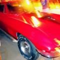 NC Find Corvette 5