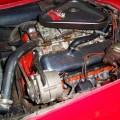 NC Find Corvette 6