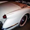 NC Find Corvette 7