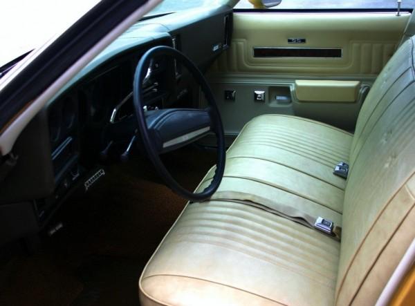 1973-chevelle-ss-454-interior