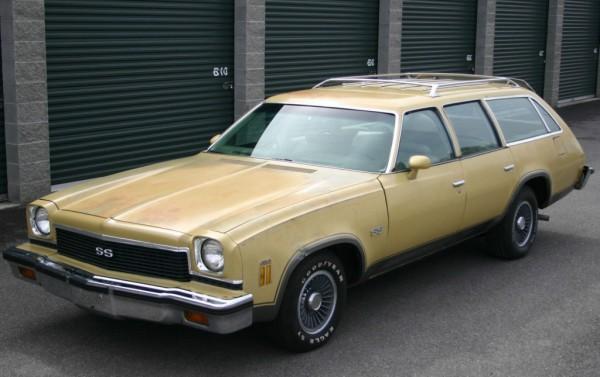 1973-chevelle-ss-454-wagon
