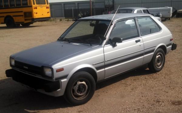 1982-toyota-starlet