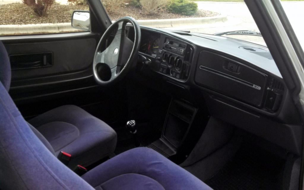 1987-saab-900-s-interior