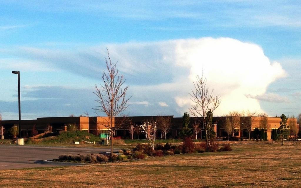 hood-ornament-cloud