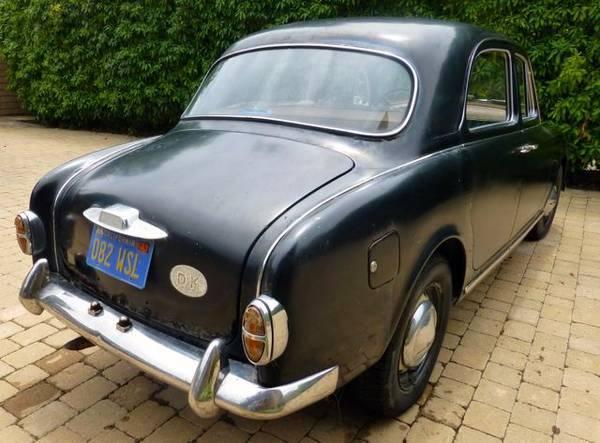 1959-lancia-appia-rear