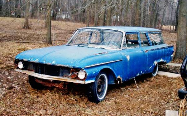 similiar 1961 plymouth wagon two tone keywords 1961 ford 2 door station wagon 1961 image about wiring diagram