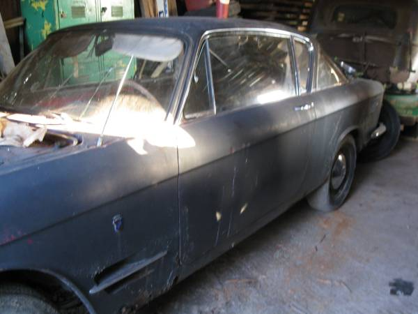 1961-fiat-2300s
