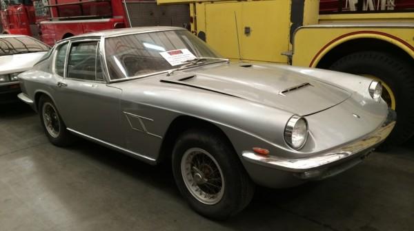 1967-Maserati-Mistral-4000