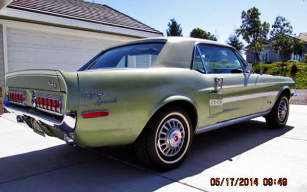 Californias Take On The Pony 1968 Mustang Gtcs additionally 2016 Generation eq concept further 2017 Mitsubishi 3000gt as well Chrysler 1964 Imperial Coupe Ad A1 moreover 1969 Chrysler Newport 4 Door Sedan. on convertible car seat