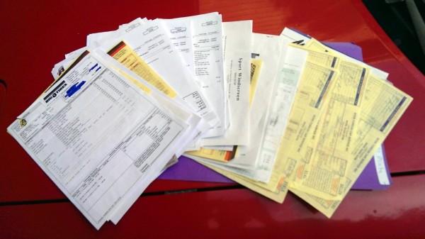 maintenance-records