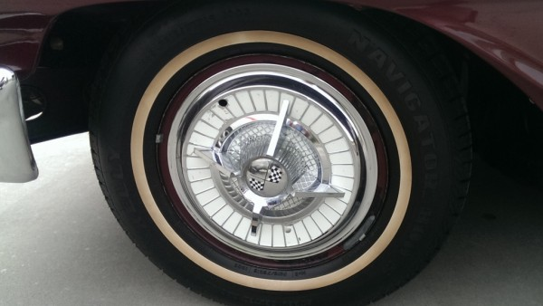 mystery-hubcaps