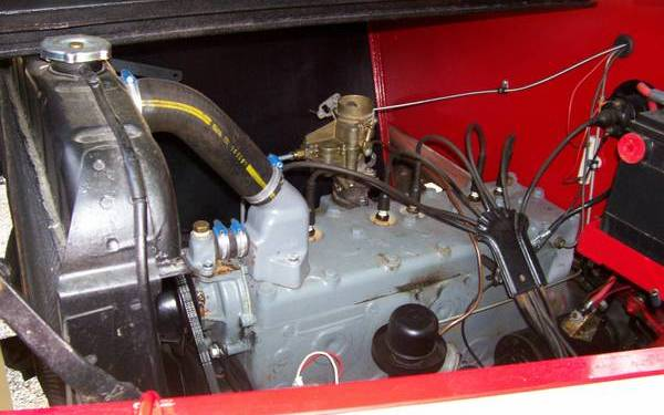 plymouth-six-cylinder