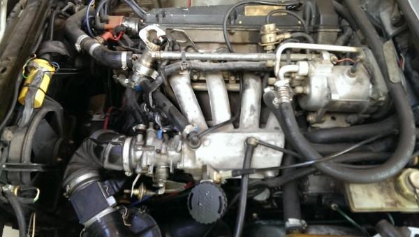 saab-h-engine