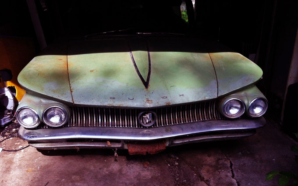 what s this 1960 buick electra 225 worth what s this 1960 buick electra 225 worth
